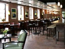 THIS RESTAURANT IS CLOSED JP Wine Bar & Coffee Shop, Kansas City, MO