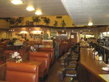 Canter's Fairfax Restaurant Delicatessen & Bakery - Los Angeles, CA