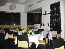 Il Grano Restaurant