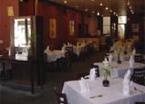 THIS RESTAURANT IS CLOSED Yujean Kang's, Pasadena, CA