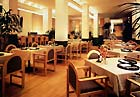 Sai Sai Restaurant