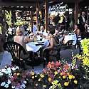 Cafe Med, Bakersfield, CA