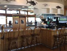 THIS RESTAURANT IS CLOSED Delzano's by the Sea, Redondo Beach, CA