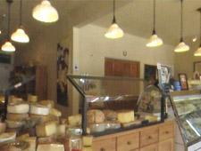 Artisan Cheese Gallery, Studio City, CA