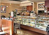 Delice Bakery - Los Angeles, CA