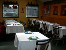 THIS RESTAURANT HAS CHANGED LOCATIONS Tlapazola Grill, Marina del Rey, CA