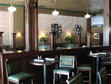 Riordan's Tavern, Los Angeles, CA