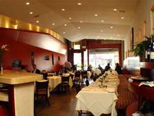 Piccolo Paradiso - Beverly Hills, CA