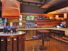 THIS RESTAURANT IS CLOSED Pourtal Wine Tasting Bar, Santa Monica, CA