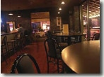 The Uptown Cafe, Louisville, KY