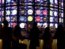 THIS RESTAURANT IS CLOSED The Pub, Las Vegas, NV