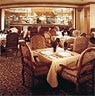 Dining Room at The Steakhouse At Camelot, Las Vegas, NV