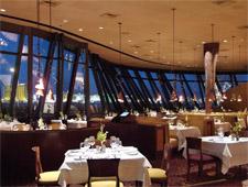 Dining Room at Panevino Ristorante & Gourmet Deli, Las Vegas, NV