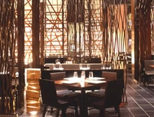 Dining Room at Shibuya, Las Vegas, NV