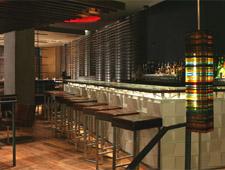 THIS RESTAURANT IS CLOSED BOA Steakhouse, Las Vegas, NV