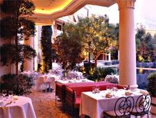 THIS RESTAURANT IS CLOSED Daniel Boulud Brasserie, Las Vegas, NV