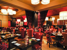 ENVY the Steakhouse , Las Vegas, NV