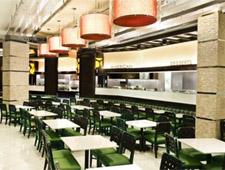 THIS RESTAURANT IS CLOSED Bistro Buffet, Las Vegas, NV