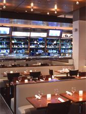 THIS RESTAURANT IS CLOSED r bar cafe, Las Vegas, NV