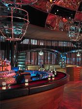 THIS RESTAURANT IS CLOSED Cherry, Las Vegas, NV