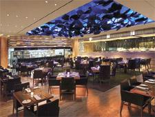 THIS RESTAURANT IS CLOSED American Fish, Las Vegas, NV