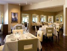 THIS RESTAURANT HAS CHANGED NAMES Biscayne Steak, Sea & Wine , Las Vegas, NV