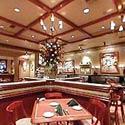 THIS RESTAURANT IS CLOSED Pasta Palace, Las Vegas, NV