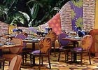 THIS RESTAURANT IS CLOSED Samba Brazilian Steakhouse, Las Vegas, NV