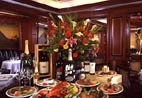 THIS RESTAURANT IS CLOSED Luxor Steakhouse, Las Vegas, NV