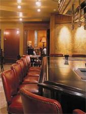THIS RESTAURANT IS CLOSED Pinot Brasserie, Las Vegas, NV