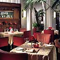 Dining room at THIS RESTAURANT HAS CHANGED NAMES Tamara, Miami Beach, FL