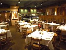Darrel & Oliver's Cafe Maxx, Pompano Beach, FL