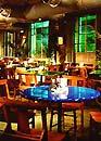Pelican Cafe, Miami Beach, FL