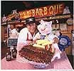 Famous Dave's, Roseville, MN