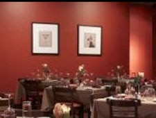 THIS RESTAURANT IS CLOSED Tāyst Restaurant & Wine Bar, Nashville, TN