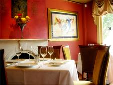 THIS RESTAURANT IS CLOSED Restaurant David Drake, Rahway, NJ