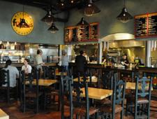 Felipe's Taqueria, New Orleans, LA
