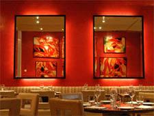 Db Bistro Moderne - New York, NY