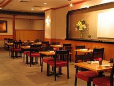 Sushi-Ann, New York, NY