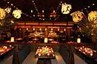 THIS RESTAURANT IS CLOSED Matsuri, New York, NY