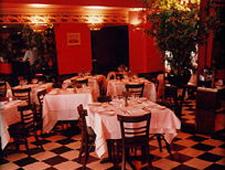 THIS RESTAURANT IS CLOSED Raffaele, New York, NY