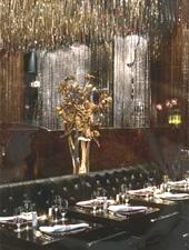 THIS RESTAURANT IS CLOSED Kobe Club, New York, NY