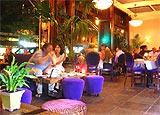 THIS RESTAURANT IS CLOSED Zeytin Bar & Restaurant, New York, NY