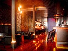 Vyne Wine Bar & Restaurant, New York, NY