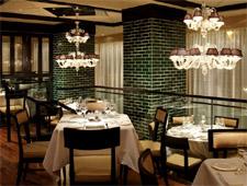 THIS RESTAURANT HAS CHANGED NAMES Quattro Gastronomia Italiana, New York, NY