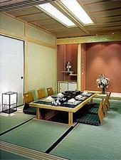 THIS RESTAURANT IS CLOSED Inagiku, New York, NY