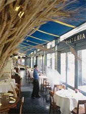 Naples 45 Ristorante E Pizzeria, New York, NY