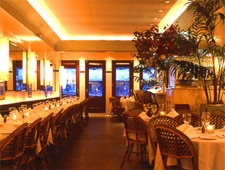 Dining Room at Atlantic Grill, New York, NY