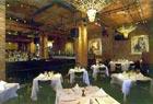 Tribeca Grill, New York, NY