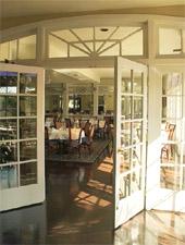 THIS RESTAURANT IS CLOSED Scott's Restaurant & Bar, Costa Mesa, CA